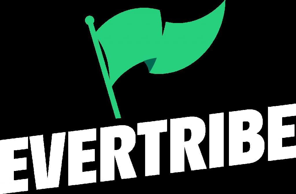 EverTribe logo